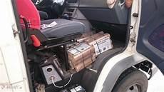 heizung für auto heizung f 227 188 r kleine caravans lungcancertreatment