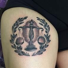 24 libra tattoo designs ideas design trends premium