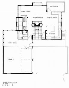 susanka house plans sarah susanka original not so big house my favourite
