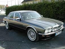 Jaguar Xj40 Free Workshop And Repair Manuals