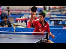 national tennis cup 2018 us national table tennis chionships day 3
