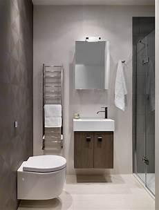 Luxury Bathroom Ideas Uk by Luxury Bespoke Bathrooms Alrernative Bathrooms