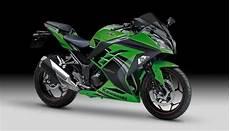Gini Caranya Modifikasi Kawasaki 250fi Jadi 300cc