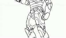 Ironman Malvorlagen Quest Get This Free Ironman Coloring Pages 25762