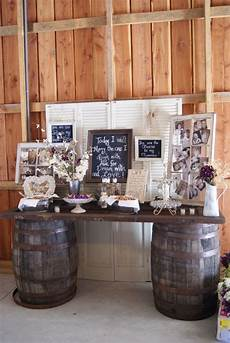 60 rustic country wine barrel wedding ideas hi miss puff