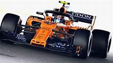 F1 Teams 2019 - f1 2019 mclaren for progress in next f1 season f1 news