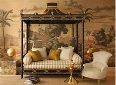 de gournay our collections wallpapers fabrics