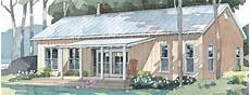southern living ranch house plans southern living house plans ranch house plans