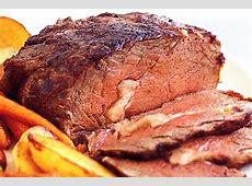 90 10 ground beef nutrition