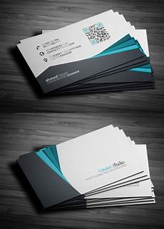 business card template jpg free free business cards psd templates mockups freebies