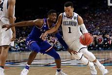 ncaa chionship game prediction poll las vegas review journal