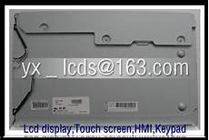 Lc171w03 C4 Lc171w03 C4 17 1 Inch Lcd Display For