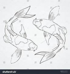 fische malvorlagen zum ausdrucken spanisch kinder