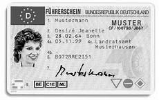 Führerschein Umtauschen Frist - stadtblatt