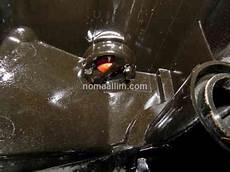 remplacer l huile moteur regulierement est utile car surconsommation d huile sur moteur 1 2vti causes et rem 232 des
