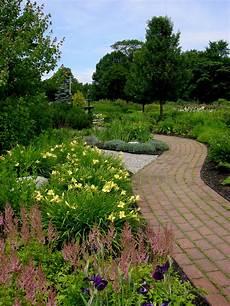 garden at pineland farms carolyn s shade gardens
