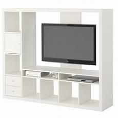 tv regal ikea expedit tv unit from ikea tv units housetohome co uk