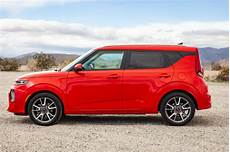 2020 kia soul review ratings specs prices and photos