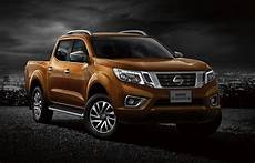 nissan np 300 new nissan navara np300 on sale in australia from 26 490 performancedrive