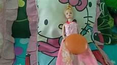 Elsa Malvorlagen Hari Ini Bermain Dan Elsa Pergi Ke Mall Part 1