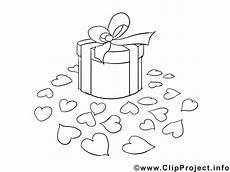 Valentinstag Malvorlagen Zum Ausdrucken Geschenk Valentinstag Malvorlagen Und Kostenlose Ausmalbilder