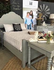 Joanna Gaines Magnolia Home Decor Ideas by Image Result For Joanna Gaines Farmhouse Table And Chairs
