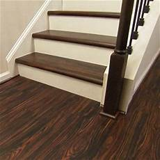 laminate stair treads laminate flooring on stairs
