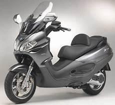diesel auf spanisch werkstatt oder reparatur piaggio x9 evolution 500 abs