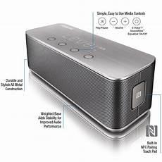 Samsung Level Box Bluetooth Wireless Speaker