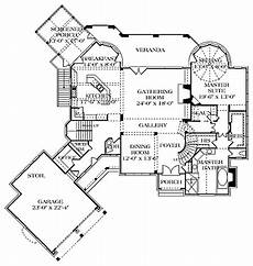 lynbrook house plan the lynbrook house plans first floor plan house plans by