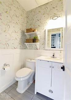 small bathroom organization ideas the diy