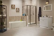 one day remodel one day affordable bathroom remodel bath planet