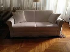 divani su misura prezzi vendita divani letto lissone monza e brianza