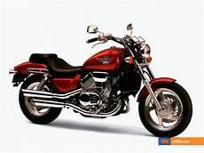 honda vf 750 c 2002 honda vf750c magna moto zombdrive