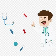 Gambar Ilustrasi Di Rumah Sakit Hilustrasi