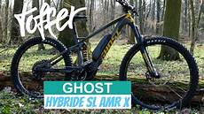 ghost hybride sl amr x s 5 7 lc 2019