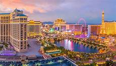 hotels edc las vegas 2020