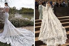Wedding On Instagram