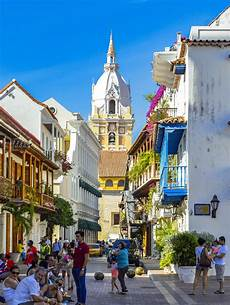 visiting cartagena colombia a budget just a in 2020 cartagena colombia cartagena