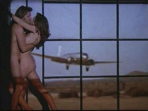 Andie Mcdowell Nude Free