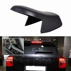 automotive service manuals 2010 porsche cayenne windshield wipe control rear wiper arm base cover cap for porsche cayenne 2004 2010 955 628 320 00 ebay