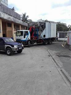 Transport Routier Guadeloupe Maxilevage