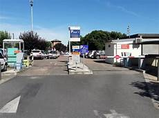 Parking Gare De Brive Nord P1 Effia D 233 Placez Vous Malin