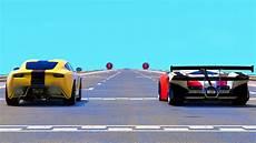 gta 5 vehicule v 201 hicule le plus rapide de gta 5 une sportive