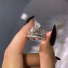 jewelryaddict hashtag instagram photos and videos in 2020 white gold rings aquamarine