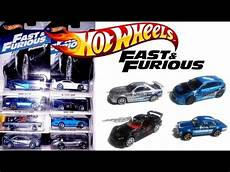 new images of 2017 fast and furious wheels series