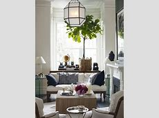 Interior Décor with Invitingly Bright Color Scheme   Decoholic