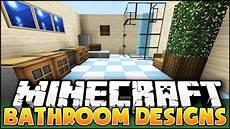 minecraft bathroom ideas minecraft bathroom designs ideas