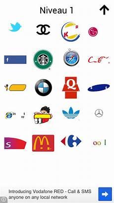 Logos Quizz Iphone 15 20 Test Photos