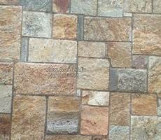 garden lk wall designing cladding exteriorinterior sri lanka garden landscape arrangenent